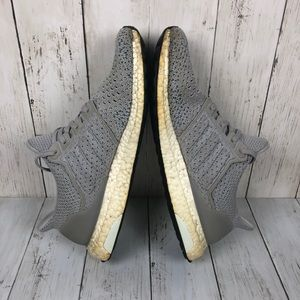 adidas Shoes - Adidas Ultraboost Clima Running Shoes